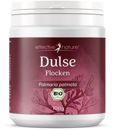 Dulse Flocken - Bio - 100g