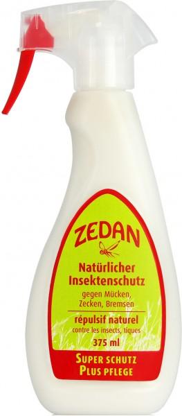 Zedan Insektenschutz SP Sprühflasche gross - 375ml