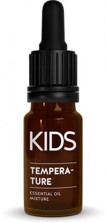 Kids Fieber Öl - 10 ml