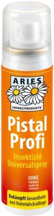 Pistal Profil Insektizid - 200ml