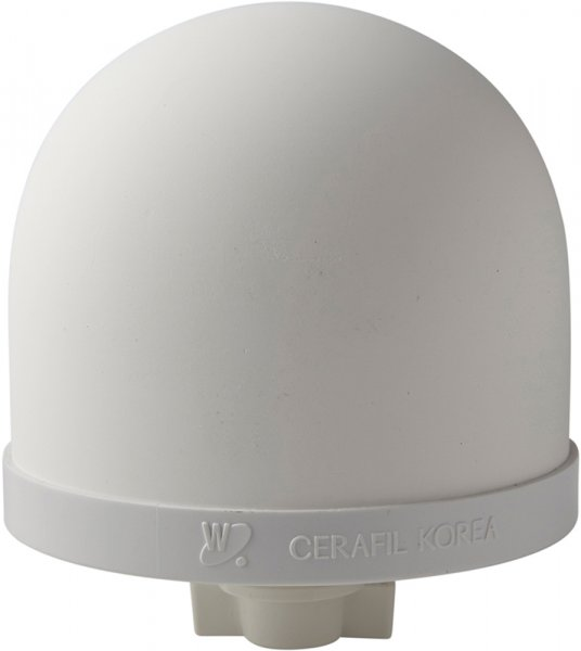 YVE-BIO Keramik Filter