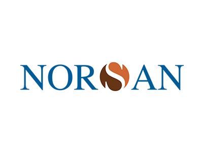 NORSAN