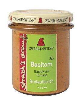 Streich's drauf Basitom