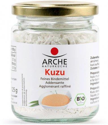 Kuzu - Arche - Bio - 125g