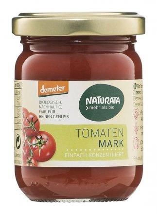 geschälte Tomaten Dose - Bio - Greenorganics - 400g