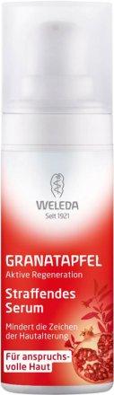 Granatapfel Serum - Weleda