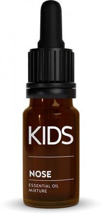 Kids Nasen-Öl - 10 ml
