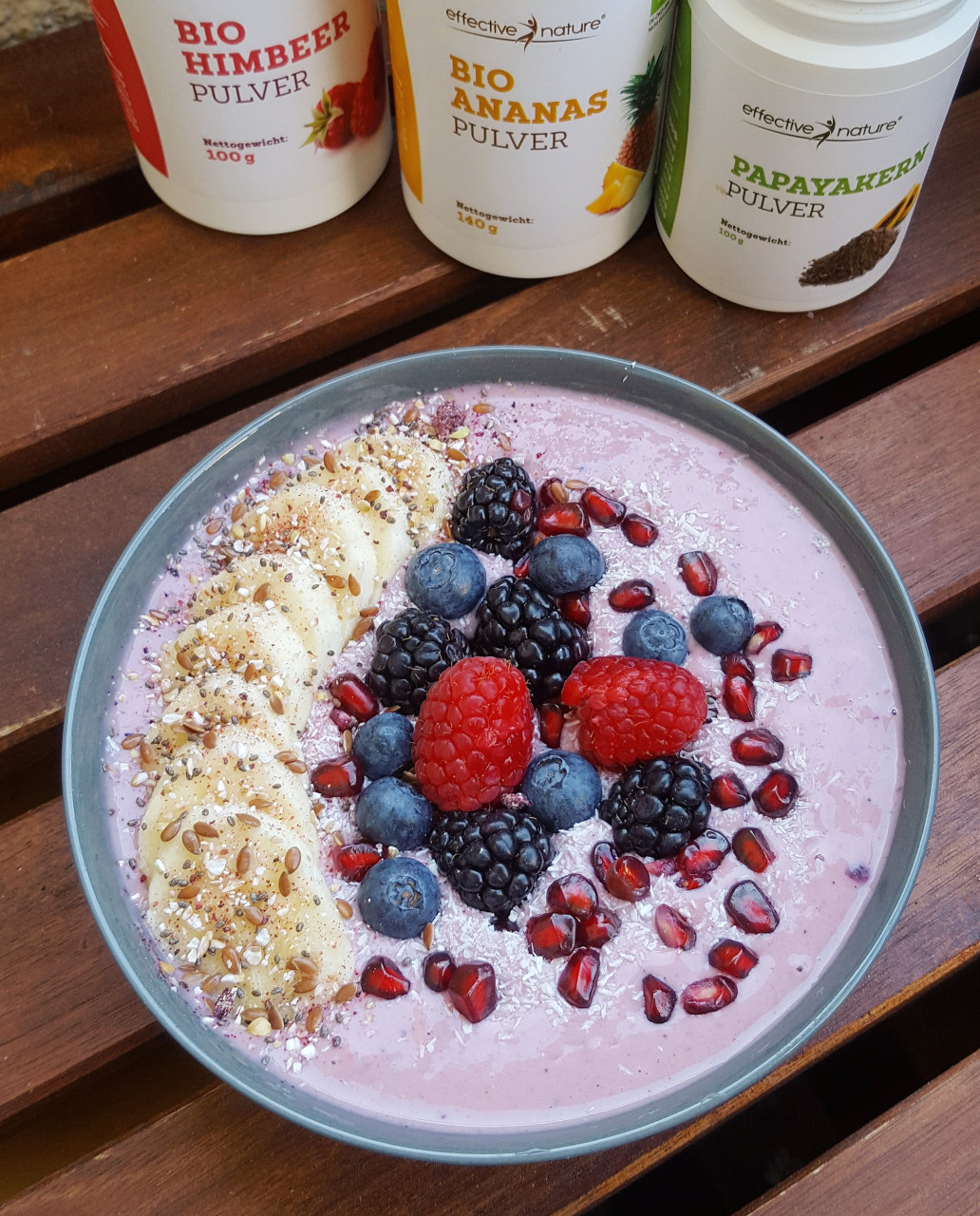 Smoothiebowl_1