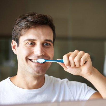Zahncreme ohne Fluorid - 75ml - Neobio