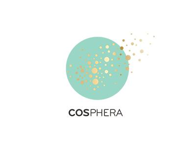 Cosphera