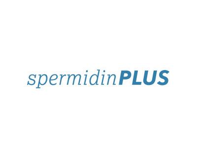 SpermidinPLUS