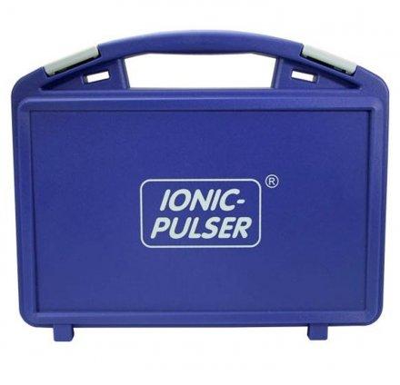Silbergenerator Ionic-Pulser® PRO3