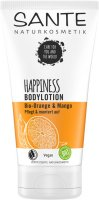 Happiness Bodylotion - SANTE