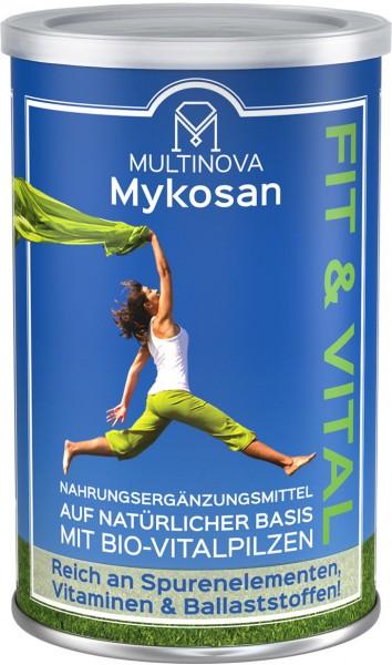 Mykosan FIT & VITAL - Bio - 450g
