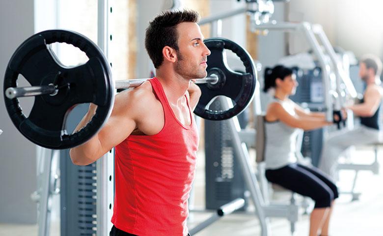 Hanfprotein - das Eiweiss für Sportler