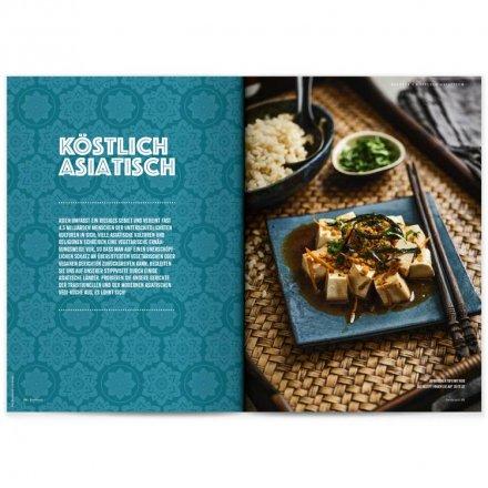 Foodscout Magazin