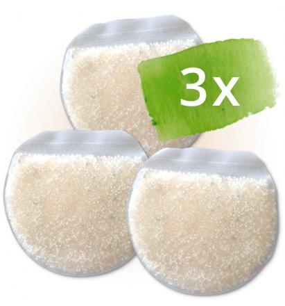 f r weicheres besser schmeckendes wasser enth rter f r wasserfilter. Black Bedroom Furniture Sets. Home Design Ideas