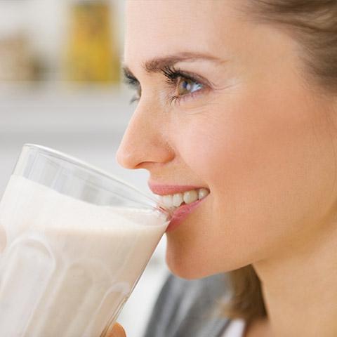 Vegane Proteinquelle