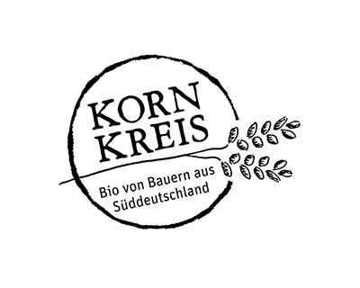 Kornkreis Bioland