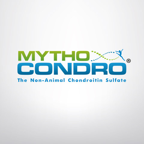 Mythocondro