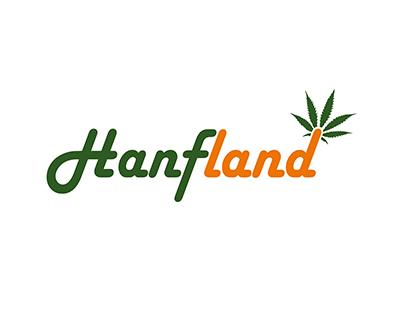 Hanfland
