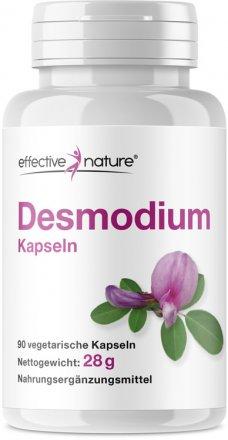 Desmodium - 90 Kapseln