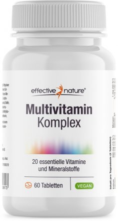 Immun-Kit zum Sparpreis mit 6 Top-Produkten