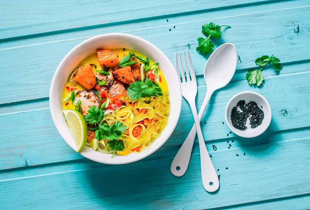 Rezept-Veganes-Kokos-Curry-100kB-OHNE-PRODUKT-1