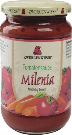 Tomatensauce Milenia - Bio - 330g