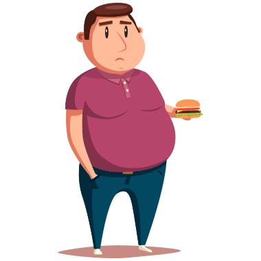 Hungertyp