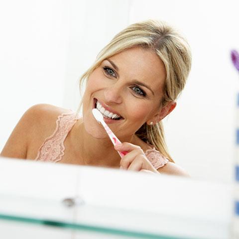 Vitamin B12 über die Mundschleimhaut