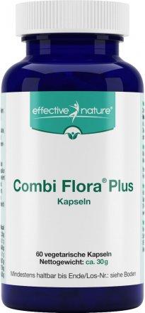 Combi Flora Plus Kapseln