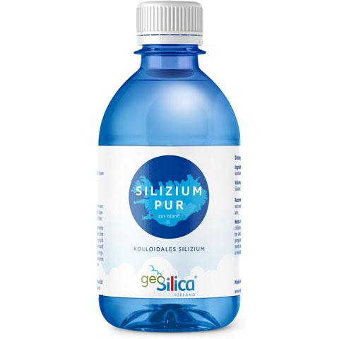 Produktbild geoSilica Pure
