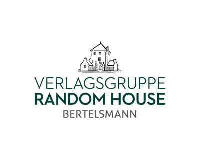 Random House Verlagsgruppe