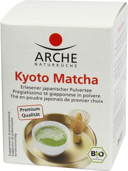 Kyoto Matcha - 30g - Bio