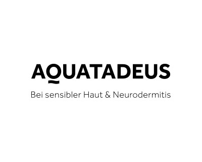 Aquatadeus
