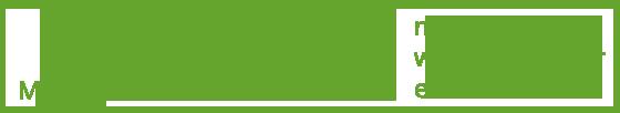Verzehrempfehlung Pflaumenextrakt