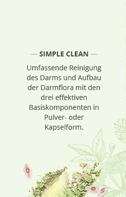 Banner - Simple Clean
