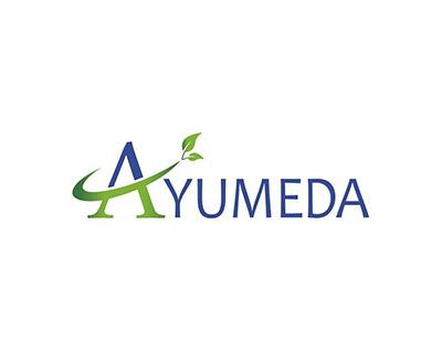 Ayumeda