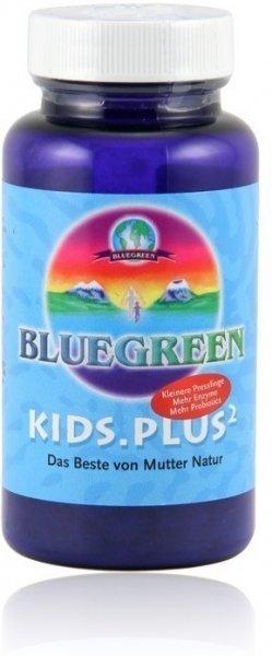Kids plus2 - Probiotika für Kinder