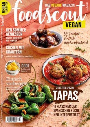 Foodscout 7