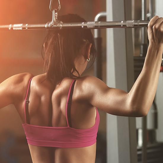 Magnesium - nicht nur für Sportler