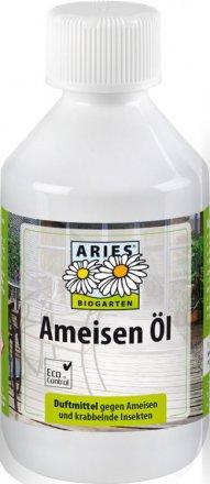Ameisenöl - 250ml
