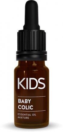 Kids Babykolik Öl - 10 ml