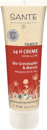 24h Creme Granatapfel & Feige