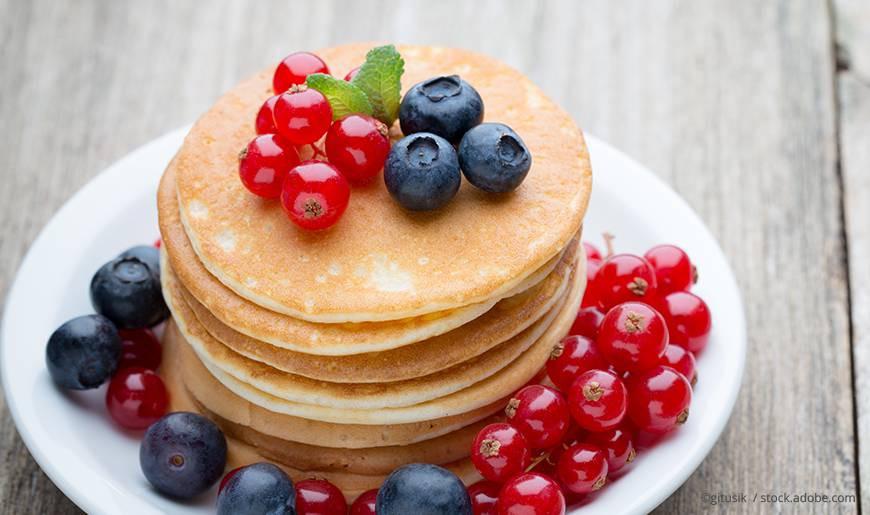 rezept_lupinen_pancakes_1