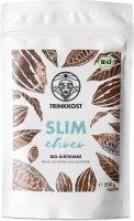 Slim Kakao Diätshake - Bio - 500g