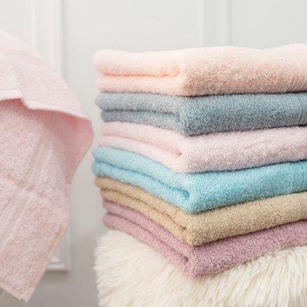 Color Sensitiv Waschmittel