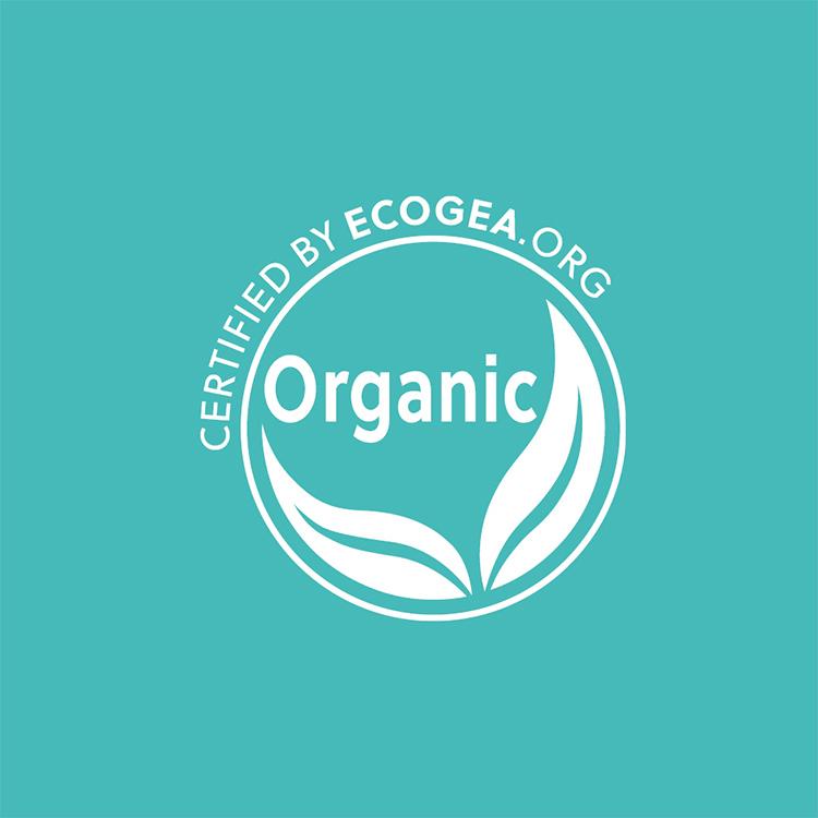 Zertifikat Biokosmetik