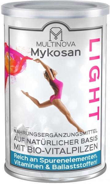 Mykosan LIGHT - Bio - 450g